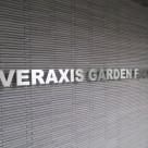 veraxis garden fuchu