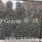 Dグランセ成城